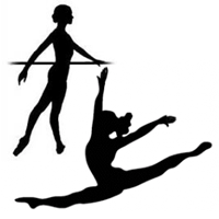Jr Classical Ballet and Jazz Combo